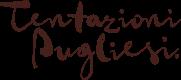 Tentazioni Pugliesi Logo